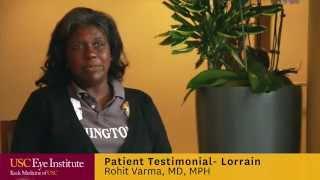 Ocular Hypertension Los Angeles   800-872-2273