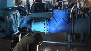 Фахівці «Водоканалу» готуються до літніх ремонтів