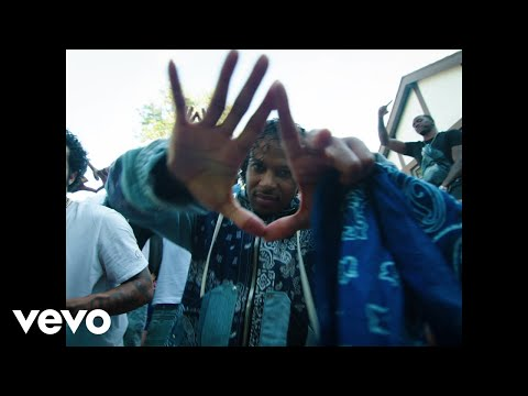G Perico - Number 1