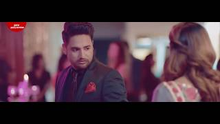 Gabru Badam Warga Sajjan Adeeb Full Song New Punjabi Song 2018