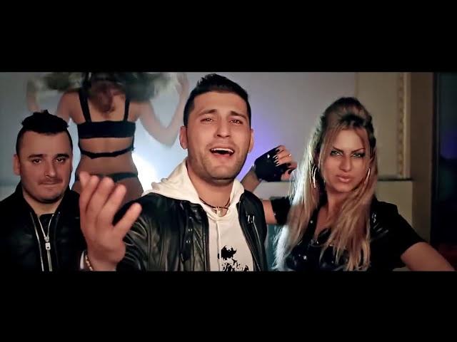 Liviu Guta si Ady Amar - Ti-e Cald Langa Mine [Video Oficial 2013]