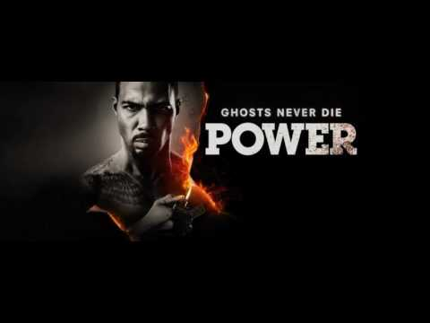 Jacob Banks - Unknown - POWER OST - S3 FINALE