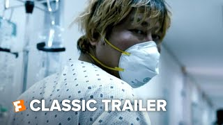 The Host (2006) Trailer #1 | Movieclips Classic Trailers