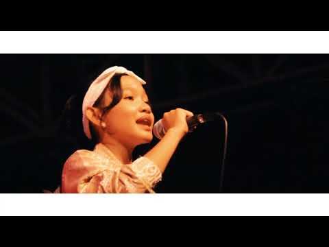 """Cover Jazz """"Sayang"""" Live @Jazz Pinggir Laut"""