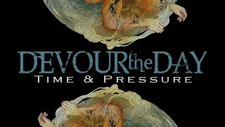 Devour the Day - The Drifter (Full Audio & Lyrics)