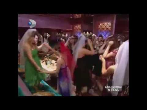ASKI MEMNU VEDA 79/4 English subtitle