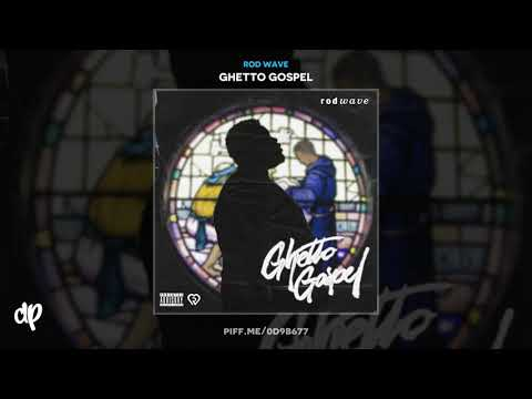 Download Rod Wave - Brace Face Ghetto Gospel Mp4 baru