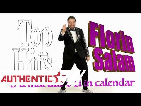 Florin Salam - S-a mai dus o zi in calendar, Hit Reloud 2016