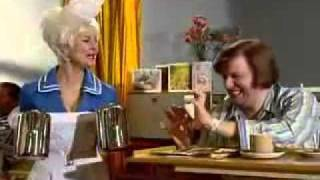 Bawdy 70s Hospital -That Mitchell and Webb Look BBC Two Thumbnail