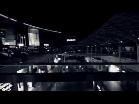 Rap Gospel Angolano Assista 6 dos melhores videos do Rap Gospel de Angola