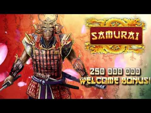Midnight In Tokyo Slot By Wazdan » Review + Demo Game Slot Machine