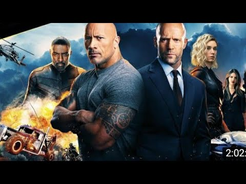 Download new hollywood movies 2021 full movie in hindi hdnew Hollywood movie trailers 2021 hindi