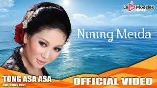 Download Nining Meida - Tong Asa Asa New Version (Official Video)