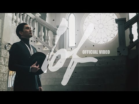Max Jenmana – ปีศาจ (Demons) | Official Video