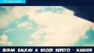 Burak Balkan Arabic Remix👌👌👌👏👏👏 Resimi