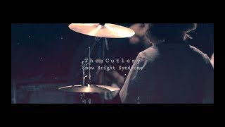 The;Cutlery 「Snow Bright Syndrome」MV Producer,Director,Camera 小...