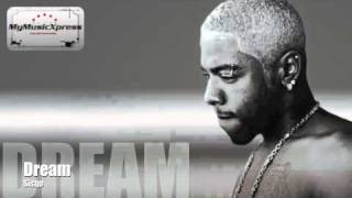 Dream - Sisqo