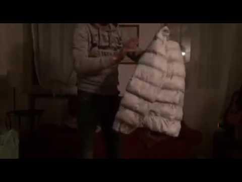 Come asciugare i piumini nell'asciugatrice? - Migliori ...