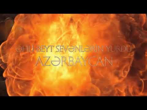 """""""Əhli-beyt sevənlərin yurdu Azərbaycan"""" sənədli filmi"""