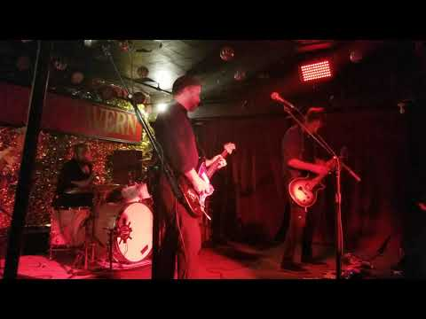 Swervedriver Blowin' Cool live in Toronto,  ON Oct.26.19 mp3
