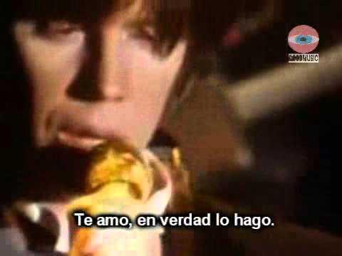 Sonic Youth - Superstar (VIDEO) | Subtitulado en español