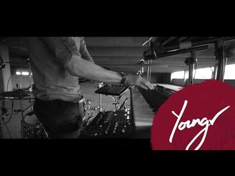 Youngr - September Sun