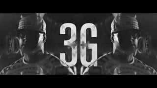 Booba - 3G