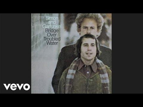 Simon & Garfunkel - El Condor Pasa (If I Could) (Audio)