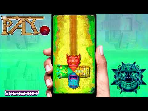 Paly totems – Fast Ball Switch Color Destroyer Tap - Apps on