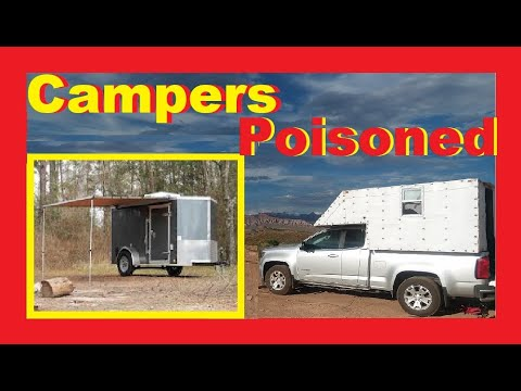 couple-poisoned-to-death-while-camping-/-rv-living-full-time-/-van-life-nomad