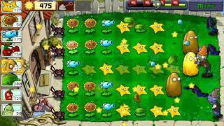 Bonus Points THE ZOMBIES AT YOUR BRAINS  Plants vs Zombies FREE Games