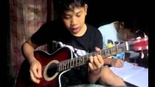 Lagu Jawa uyye