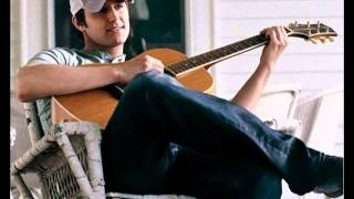Top 20 Male Country Singers