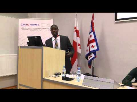 Human Resource Management in the Public and Privet Sector -