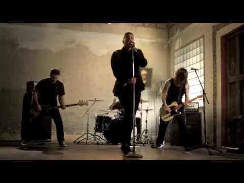 Black Heart Vacancy - BlankTV Shout Out - Baked Fresh Records