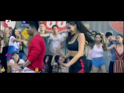 Kudi Mainu Kehndi | Naah | Hardy Sandhu Feat. Nora Fatehi | Lyrical Video Song | B Praak |
