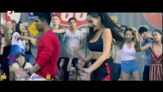 Kudi Mainu Kehndi | Naah | Hardy Sandhu Feat. Nora Fatehi | Lyrical Video Song | B Praak |