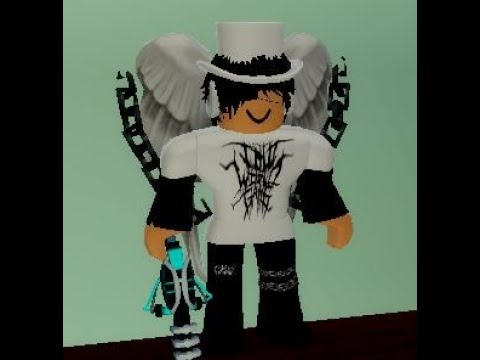 Roblox R15 Idle Code How To Get Every R15 Animation In Robloxian Highschool Youtube