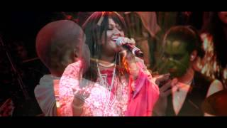 Rhythm of the Universe - A Tribute to A. R. Rahman, - Yatra (Journey)