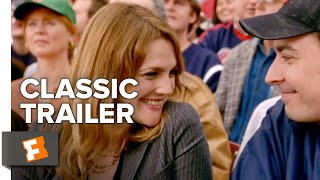 Fever Pitch (2005) Trailer #1 | Movieclips Classic Trailers
