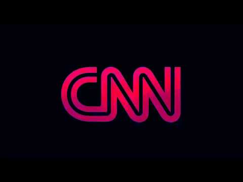 CNN 10 Friday end song! (Full song) (PURPLE)