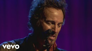 Bruce Springsteen with the Sessions Band - When the Saints Go Marching In (Live In Dublin)