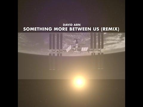 Something More Between Us (Remix)