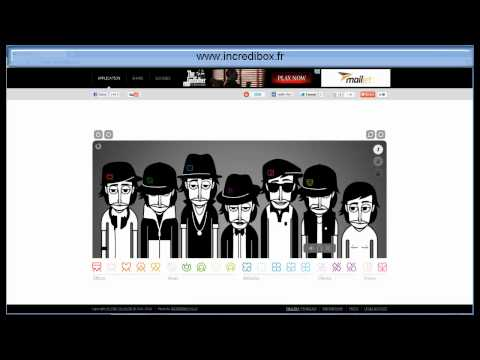 Incredibox - Making Music Online (Voices)