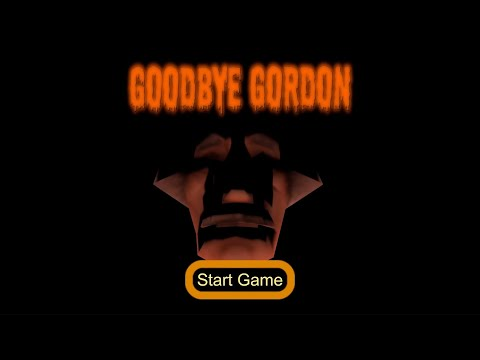 Half-Life Goodbye Gordon [English - Sin Comentarios] from YouTube · Duration:  5 minutes 48 seconds