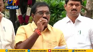 AP high court issue notice to TDP leaders | Assembly Election Results
