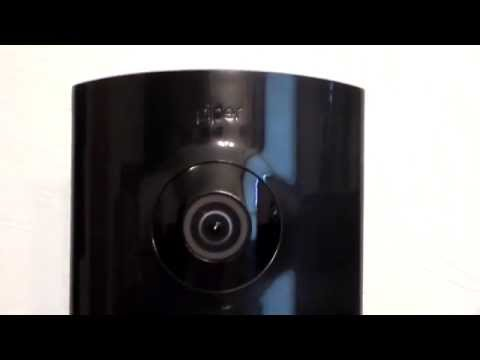 All In 1 Home Monitoring System - Piper NV Review - Tyler Tech