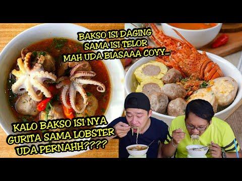 viral-bakso-isi-gurita-dan-lobster-!!!