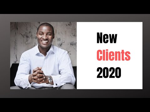 how-did-i-get-new-clients-in-2020?