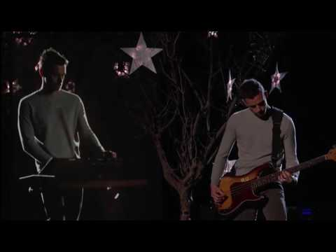 Coldplay   A Sky Full of Stars  The Voice Highlight